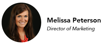 Melissa Peterson Headshot.png