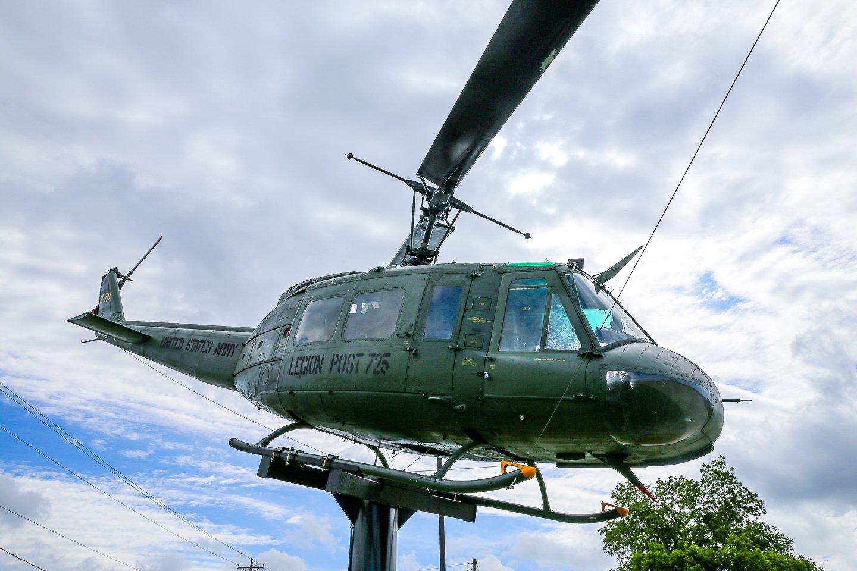 TSB_2019_June_AmericanLegionHelicopterDisplay_4x6_031