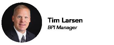 Tim Larsen.png
