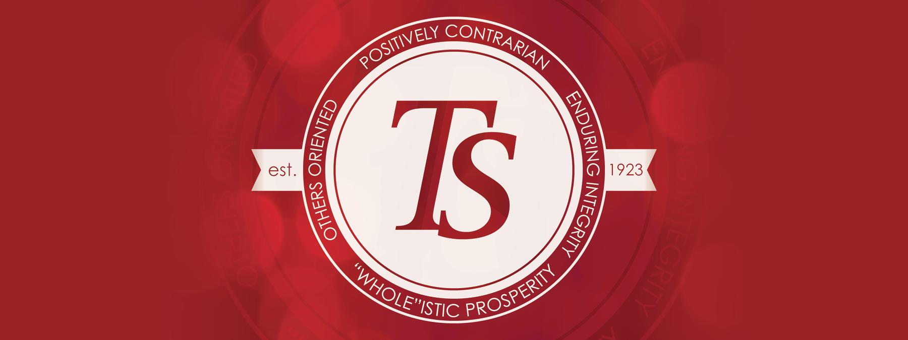 TSBG_BlogHeader_CoreValues