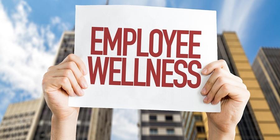 employeewellness